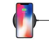 iphonexwireless100744720orig