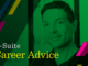 C-suite career advice: Andres Angelani, Softvision