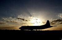 Wednesday's Entebbe flight infomation