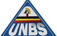 Notice from Uganda National Bureau of Standards