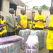 Kisoro prisoners, blind get donations