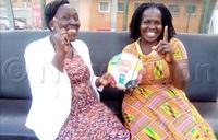 We are ready to win - Nakiyimba