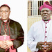 Christians regret missed centenary celebrations