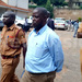Kalule's relatives weep in court over his re-arrest