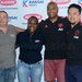 Manchester United coaches to tutor Excel Soccer Academy kids
