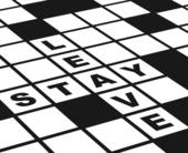 stayinterviews100634565orig