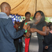 SA 'prophet' sprays followers with insect killer