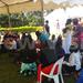 Free two-day medical camp at Centenary Park Kampala