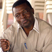 Sports minister suspends Nakivubo boss Kisekka
