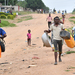 Water is life: Ivory Coast city struggles with crippling drought