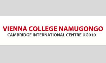 Vienna college use logo 350x210
