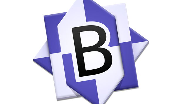 BBEdit 13 review: A lucky number indeed for revered macOS text editor