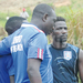 SC Villa coach Kirya challenges players to fight for shirt