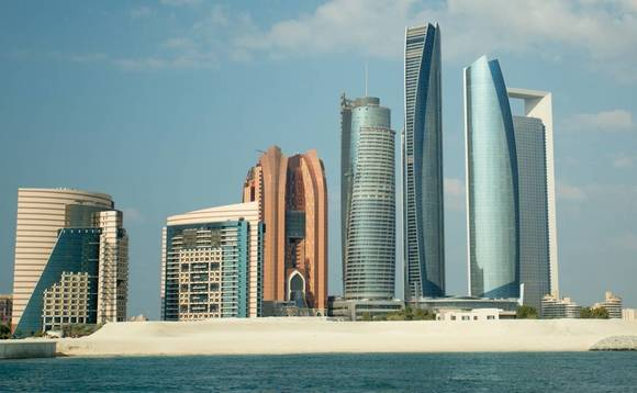 Lombard Odier expands in UAE with branch opening in Abu Dhabi Global Market