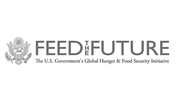 Feed the future 350x210