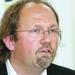 Belgian targets vacant Cranes job