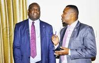 DPP seek direct involvement in Criminal Investigations