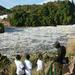Tourism Expo to take Uganda's tourism a notch higher