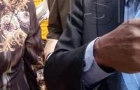 Federal Alliance challenges Kamya's NRM candidature