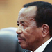EU urges Cameroon president-elect to unite country