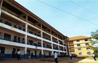 Namirembe Hillside re-opens
