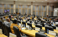 African MPs want laws on abortion harmonised
