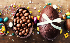 'Egg-flation' and our Easter shopping