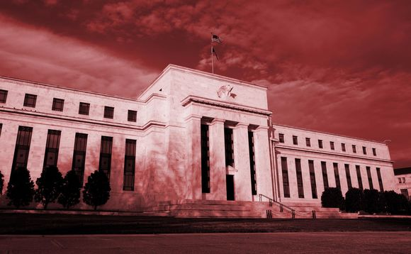 Federal Reserve balance sheet reduction impacted views