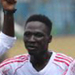 Twinamatsiko quits Kitara just days after securing promotion
