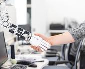 robo-man-handshake