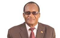 Sexual scandal at Makerere University