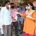India reports record daily cases in coronavirus battle