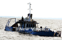 ISO probes Lake Victoria boat disaster