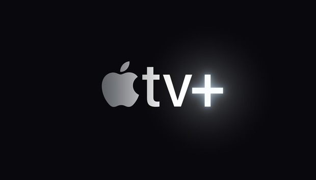 Apple TV+ review: It's cheap entertainment, but there's not a lot of it