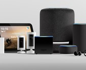 What we hope to see at Amazon's annual hardware event this Thursday