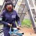 Teach vocational skills at primary level, says educationist