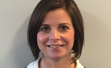 Kames hires Robinson to property team