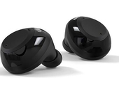 Nuheara IQbuds Boost true wireless earphones review: Meh as both music players and hearing aids
