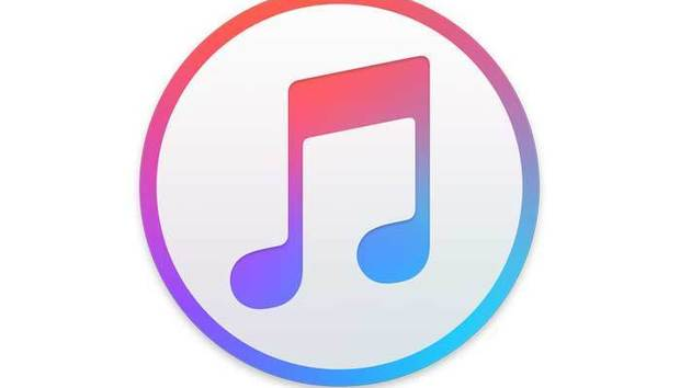 itunes12iconmac100724143orig