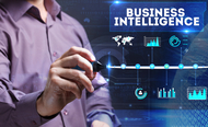 Business Intelligence tools: Buyer's guide and reviews
