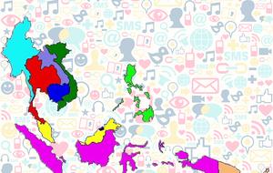 social-media-se-asia