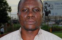 RUGBY: Wafula declines U-19 job