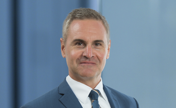 Carey Olsen launches Hong Kong corporate practice with partner hire