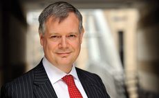 Tiller promoted to Standard Life Aberdeen head of UK propositions