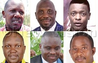 2021 polls: Will NRM uproot mayor Lukwago