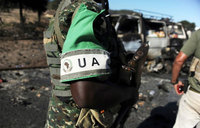 Somalia seeks help to counter use of IEDs by militants