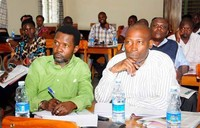 Educationists advise education ministry to decentralize medical boards