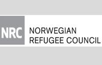 Notice from Norwegian Refugee