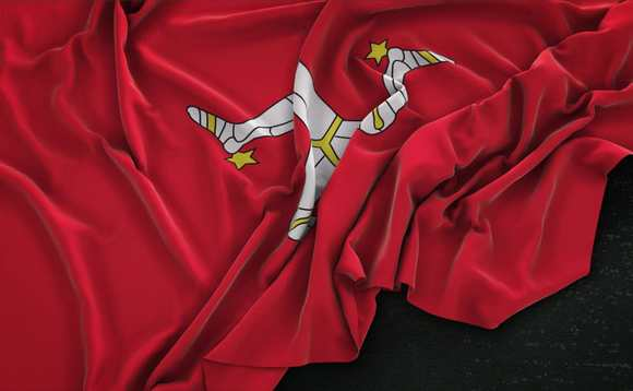 Isle of Man's long-awaited Conduct of Business code is published