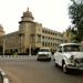 Peugeot buys India's Ambassador car for $12 m